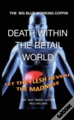 Death Within The Retail World