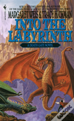 Deathgate 6: Into The Labyrinth