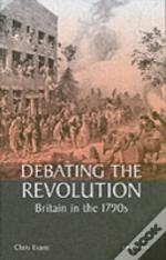 Debating The Revolution