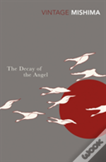 Decay Of The Angel