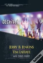 Deceived Vol 29-31