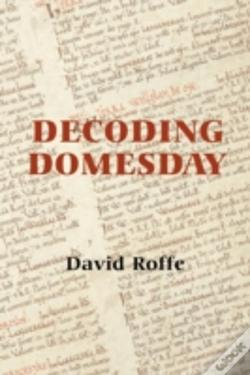Wook.pt - Decoding Domesday