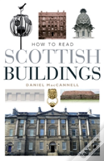 Decoding Scottish Buildings