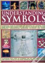 Decoding Symbols Signs & Visual Codes
