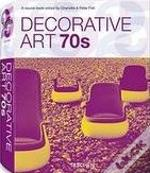 Decorative Art 70s - Arte Decorativa Anos 70