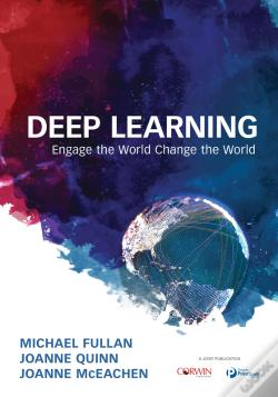 Wook.pt - Deep Learning