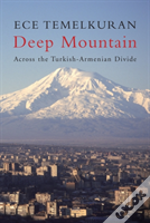 Deep Mountain