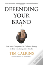 Defending Your Brand