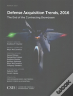 Defense Acquisition Trends 201pb