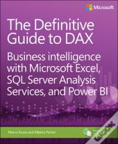 Definitive Guide To Dax