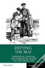 Defying The Ira?