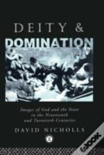 Deity And Domination