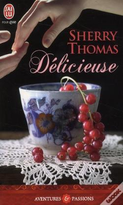 Wook.pt - Delicieuse