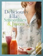 Deliciously Ella Smoothies & Juices