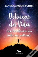 Delinear Da Vida- Coaching Com Pnl
