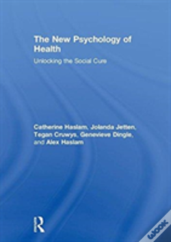 Wook.pt - Delivering The Social Cure