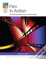 Delta Teacher Development Series: Film In Action