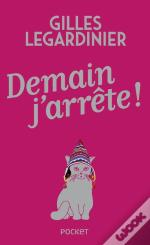 Demain, J'Arrete ! - Collector (2018)
