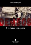 Dembos