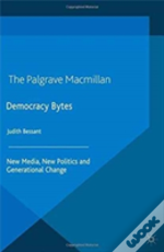Democracy Bytes