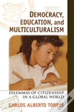 Democracy, Education And Multiculturalism