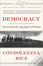 Democracy Stories From The Long Road To