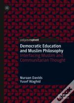 Democratic Education And Muslim Philosophy