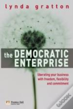 Democratic Enterprise