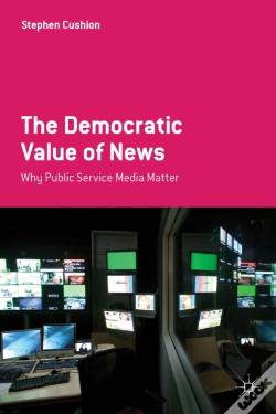 Wook.pt - Democratic Value Of News