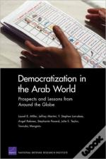 Democratization In The Arab World