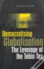 Democratizing Globalization