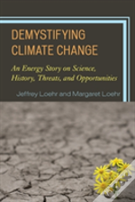 Demystifying Climate Change Anpb