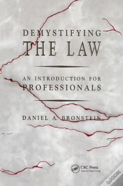 Wook.pt - Demystifying The Law