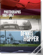 Dennis Hopper Photographs