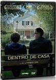 Dentro de Casa (DVD-Vídeo)