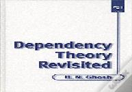 Dependency Theory Revisited