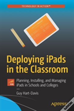 Wook.pt - Deploying Ipads In The Classroom
