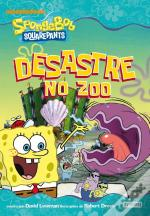 Desastre no Zoo