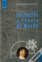 Descartes - a Fábula do Mundo