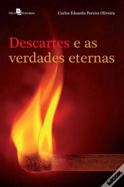Wook.pt - Descartes E As Verdades Eternas