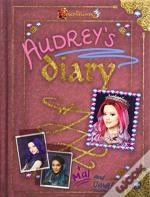 Descendants 3 The Diary