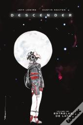 Descender - Volume 1