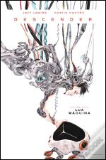 Descender - Volume 2