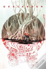 Descender Volume 5
