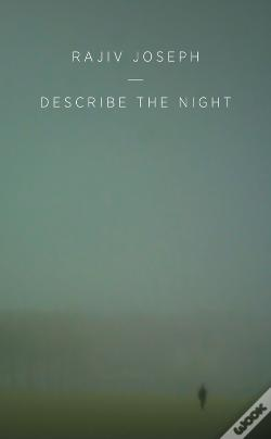Wook.pt - Describe The Night