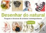 Desenhar do Natural
