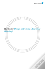 Design And Crime