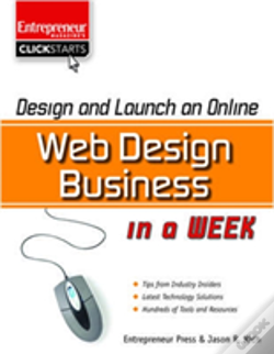 Wook.pt - Design And Launch An Online Web Design Business In A Week