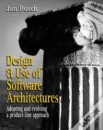 Design And Use Of Industrial Software Architectures
