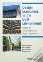 Design Economics For The Built Environment
